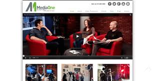 Video Production San Francisco Mediaone Studios Best Video Production Companies Sf