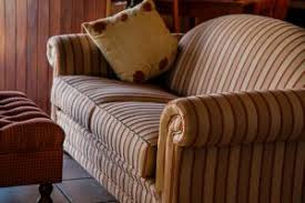 Furniture Upholstery Miami Upholstery U0026 Furniture Cleaning Miami Sofa Couch Chair Cleaner