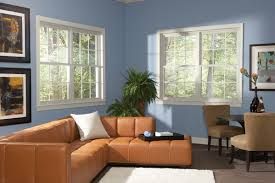 window world product photo gallery nashville tn double hung 1000 series