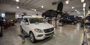 mercedes of fort lauderdale fl service your mercedes fort lauderdale fl mercedes of