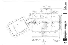 blueprint for house images gallery