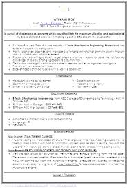engineering resume download simply mechanical engineering resume format free download b tech