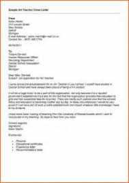 essay about simon birch pay to write esl expository essay on civil