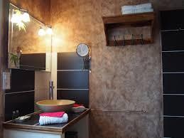 chambres d hotes de charme luberon glycine booking lacoste cheap clos des lavandes