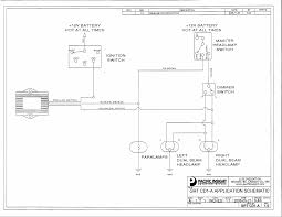 g 029 diy independent fog lights with stock switch page 8