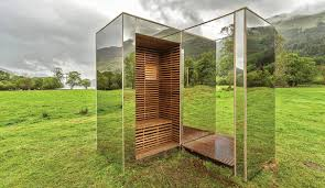 architectural trends emerging architectural trends for 2012