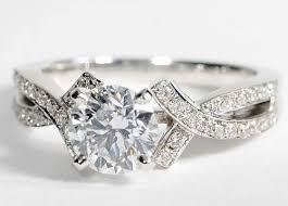promise rings uk blue nile promise rings blue nile engagement rings uk ring beauty