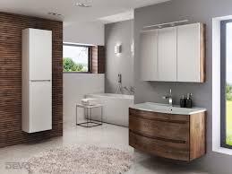 wall hung washbasin cabinet mdf laminate pvc dynamic plus