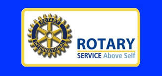 rotary club of lexington park u2013 making a difference u2013 locally and