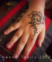 Henna Decorations 25 Best Moroccan Henna Ideas On Pinterest Modern Henna Modern