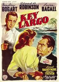 the 25 best key largo movie ideas on pinterest lauren bacall