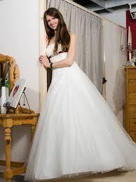ankauf brautkleid brautkleid ankauf ansbach modische kleider in der welt beliebt