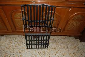 tavoli e sedie da giardino usati sedie artigianali da giardino roma usato in permuta tavoli e
