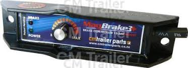 brake controllers cm trailer parts new zealand trailer parts