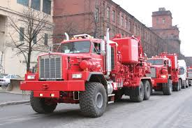kenworth c500 kenworth c500 with steel hood offroad vehicles trucksplanet