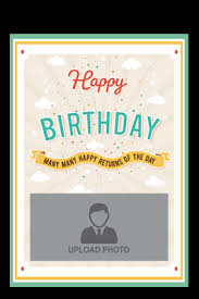 online birthday cards birthday greeting cards buy personalized birthday greeting cards