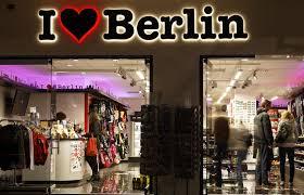 Shopping In Germany Shopping In Germany Yes Wego Travel Editor S Desk