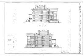 historic colonial house plans colonial williamsburg house colonial williamsburg house plans tiny house