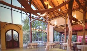 100 cool barn ideas unusual barn door interior design