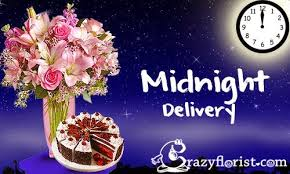 delivery birthday presents send best birthday gifts online same day mid delivery