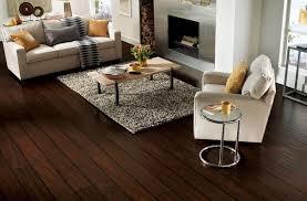 Wood Floor Patterns Ideas 11 Awesome Wood Flooring Ideas Interior Designology
