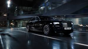 black rolls royce wallpaper rolls royce wraith