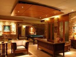 modern design for kitchen false ceiling modern interior design integralbook com