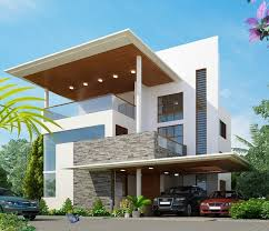 home outside design new at luxury maxresdefault 1280 720 home