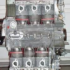 stoddard porsche 911 parts stoddard parts auto parts supplies 190 alpha park dr