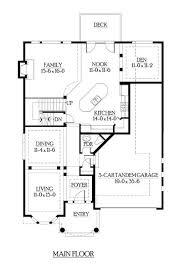 center colonial house plans 123 best houses images on square home plans and