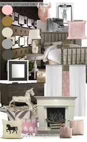 20 best horse theme u0027s rooms images on pinterest bedroom
