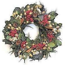 Decorating Artificial Christmas Wreaths by Best 25 Pre Lit Christmas Wreaths Ideas On Pinterest Unique