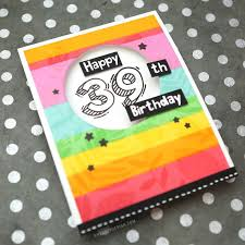 18 best cards birthday images on pinterest birthday cards