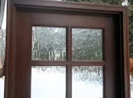 modern glass front door modern glass front door privacy with glass doors image 6 of 18