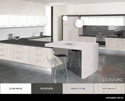 32 best polytec online designer images on pinterest bathroom