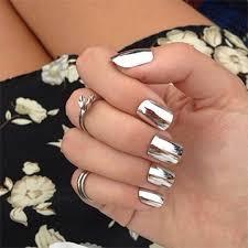 8 go to nail salon designs polish perfect blog