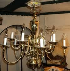 pleasant vintage chandeliers ebay in home interior design ideas