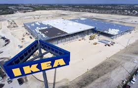 Texas Travel Photography Jobs images Ikea hiring more than 200 for san antonio area store san antonio jpg