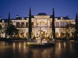 The Bachelor Mansion La U0027s Most Expensive Houses For Sale