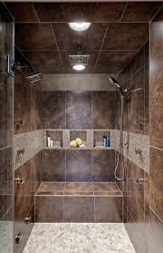 showers ideas small bathrooms stand shower design standing shower ideas stand shower design best
