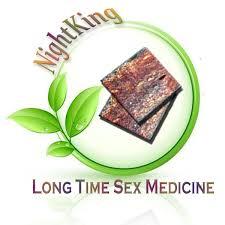 sex problems in men best sex tablets medicine online