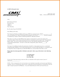 Letter Of Intent For Contractor by Legal Demand Letters Thebridgesummit Co