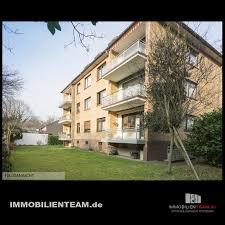 Etw Kaufen Eigentumswohnung In Duisburg Duissern Zu Kaufen