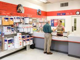 bureau poste bureau de poste sherbrooke nos magasins équipement et