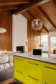 27 best interiores images on pinterest plywood ceiling