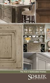 42 inch kitchen wall cabinets lowes schuler cabinetry is the in fashionable finishes