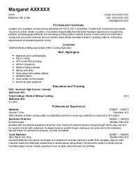 dental hygienist cover letter exles 28 images dental assistant