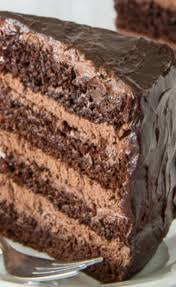 5110 best cakes images on pinterest cakes biscuits and cakes
