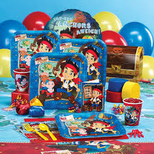 pirate party supplies 61 best jake the neverland party images on