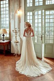 wedding dresses scotland this gown was just named the best wedding dress in the world